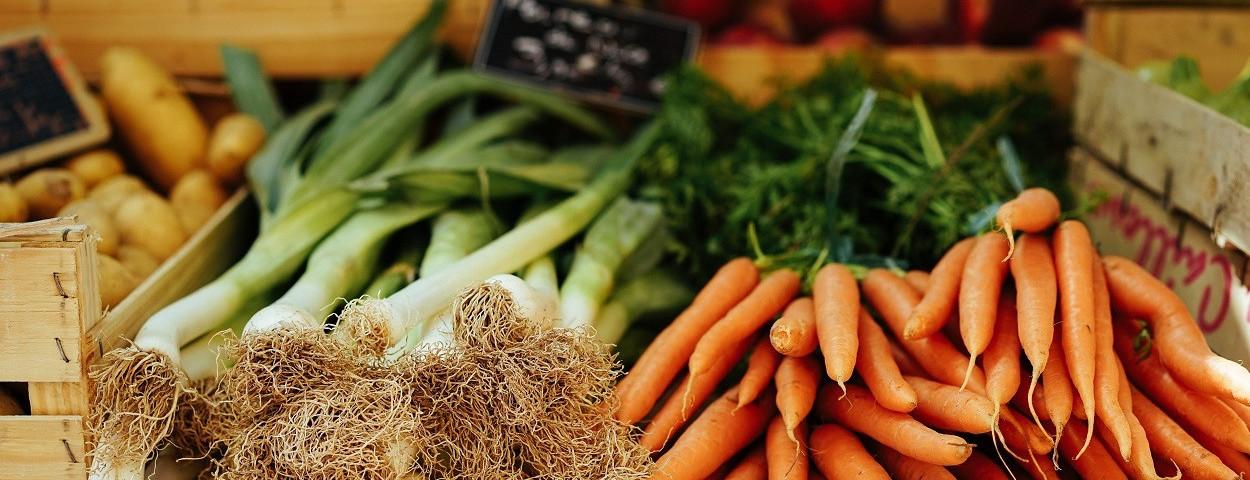korteketen-groenten-markt-1250-nb