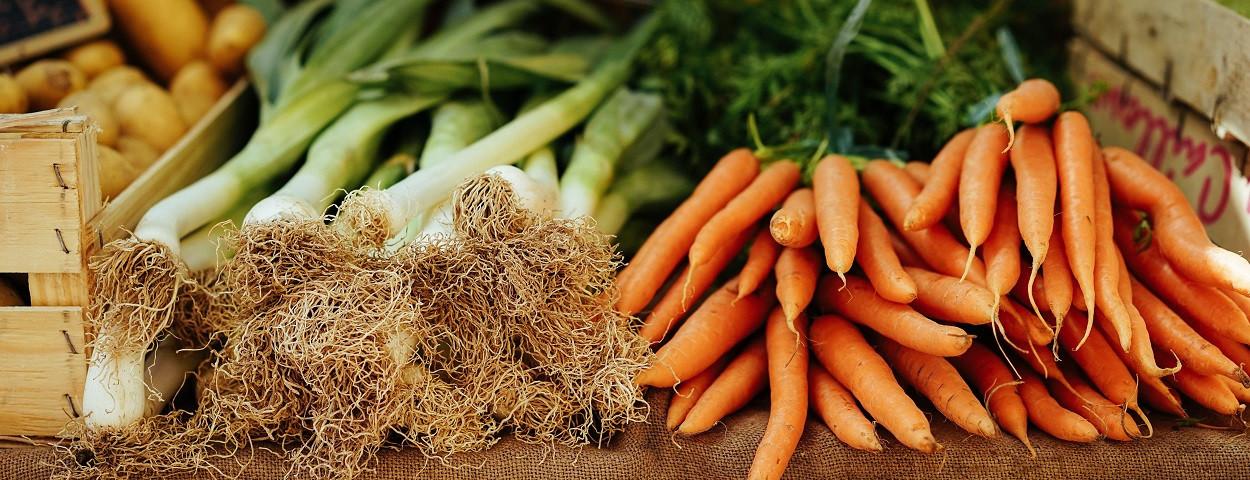 korteketen-groenten-markt-1250