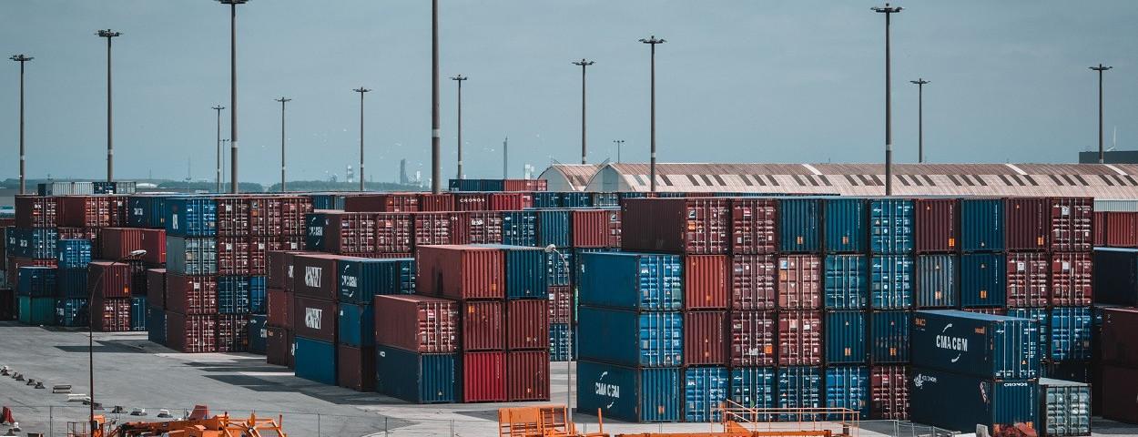 internationalehandel-container-haven-1250