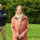 CG_Landbouw event biotarwe_Colruyt Group delegatie_klein