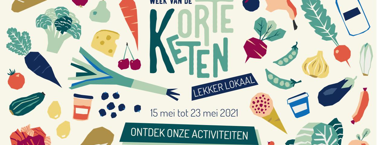 KorteKeten-2021__VLAM